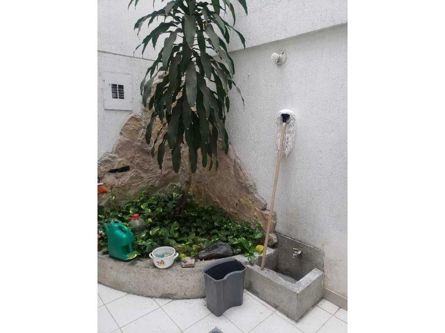 venta casa esquinera en la flora norte cali epg