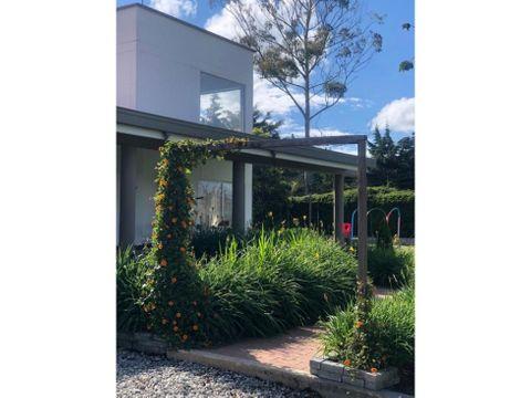 venta casa independiente alto las palmas