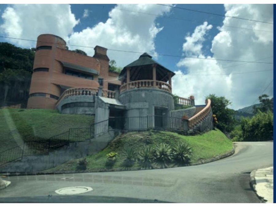 venta casa sector la doctora sabaneta antioquia