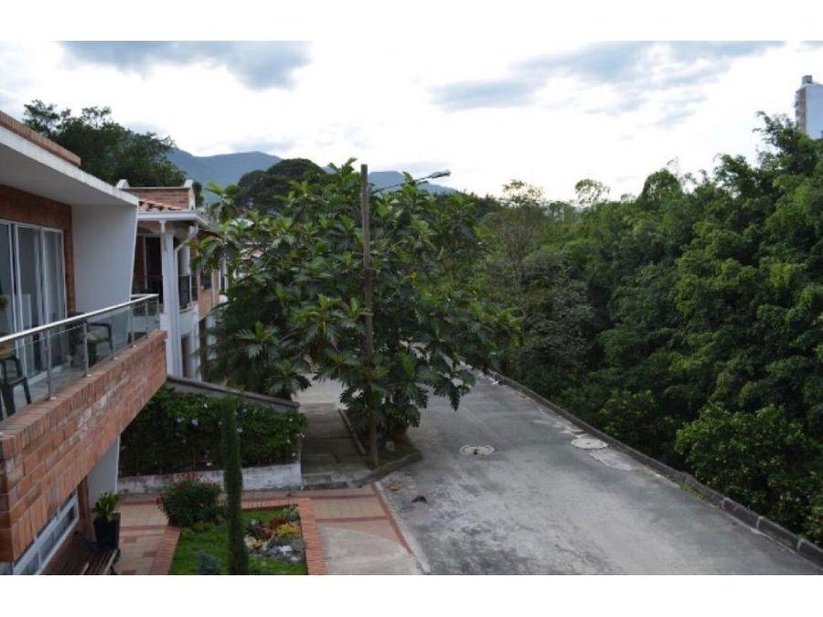 casa en venta sabaneta san jose