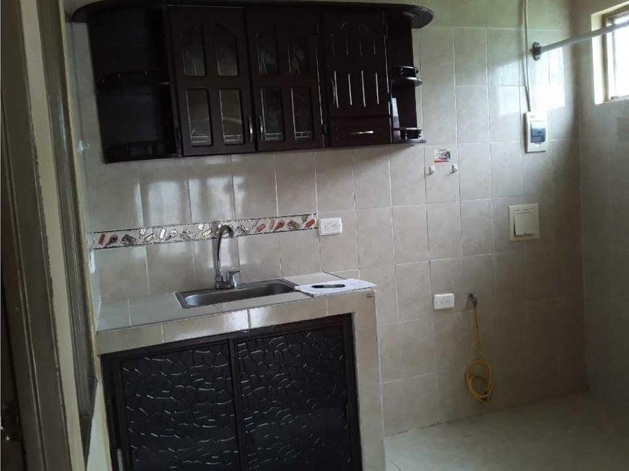 venta casa villa helena