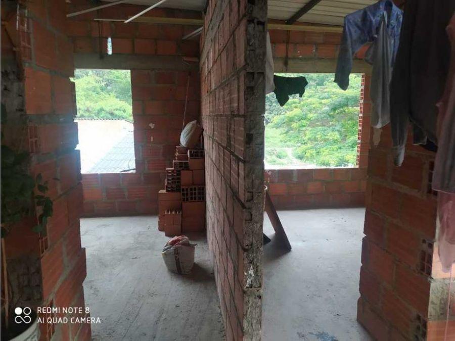 venta casa yumbo valle del cauca
