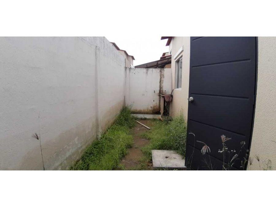venta urb villa italia bari via aurora