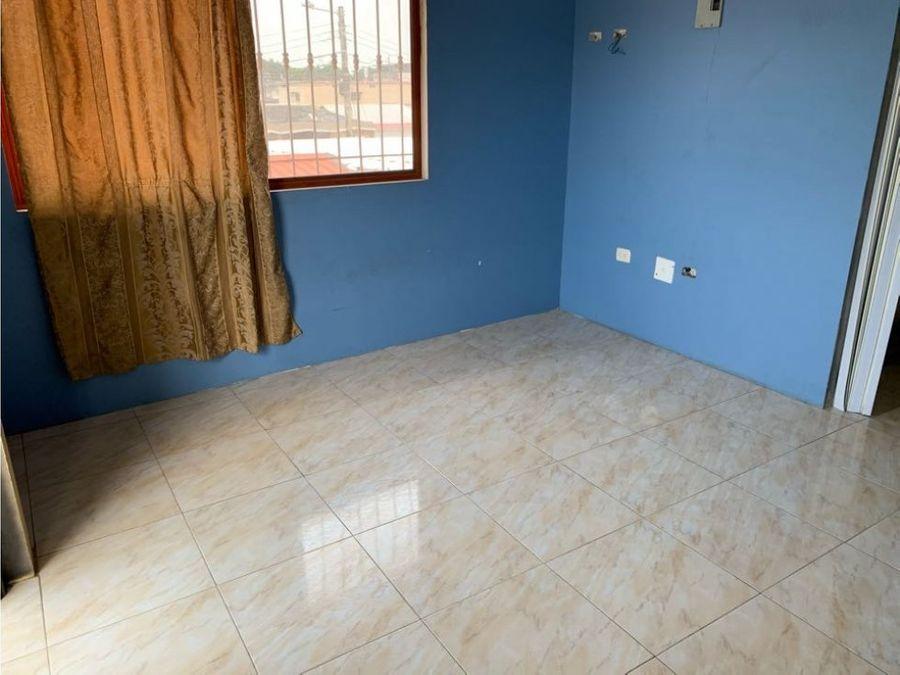 venta conjunto residencial patricia samanes 4 norte de guayaquil