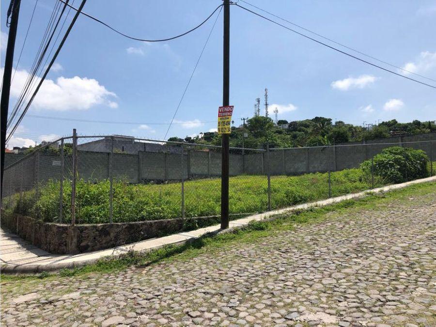 venta de terreno en colonia 3 de mayo super precio