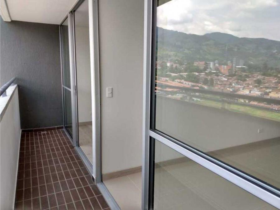 venta de apartaestudio en itagui antioquia sector suramerica