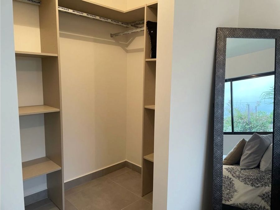 venta de apartamento curridabat lomas de ayarco condominio del este