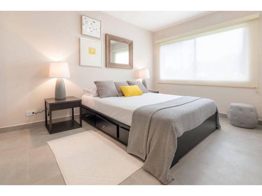 venta de apartamento curridabat lomas se ayarco condominio del este