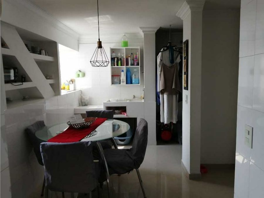 apartamento en venta cali sur tequendama