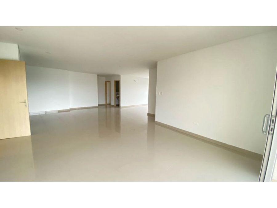 venta de apartamento en bavariasanta marta