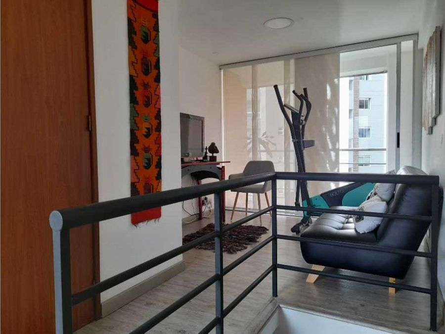 venta de apartamento en el poblado medellin