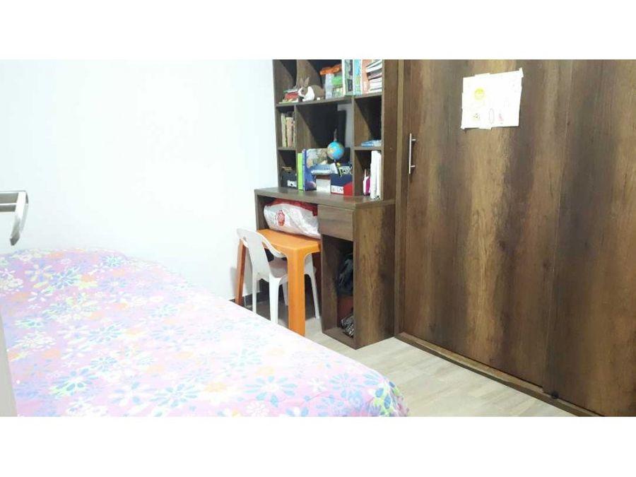 venta de apartamento en medellin sector bosques de san pablo antioqui