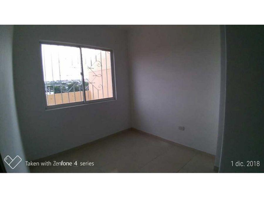 venta de apartamento en portal de san fernando 3