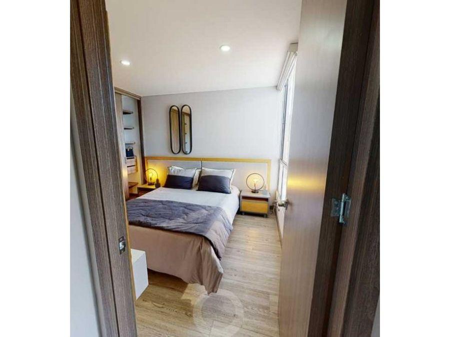 venta de apartamento en proyecto en itagui antioquia