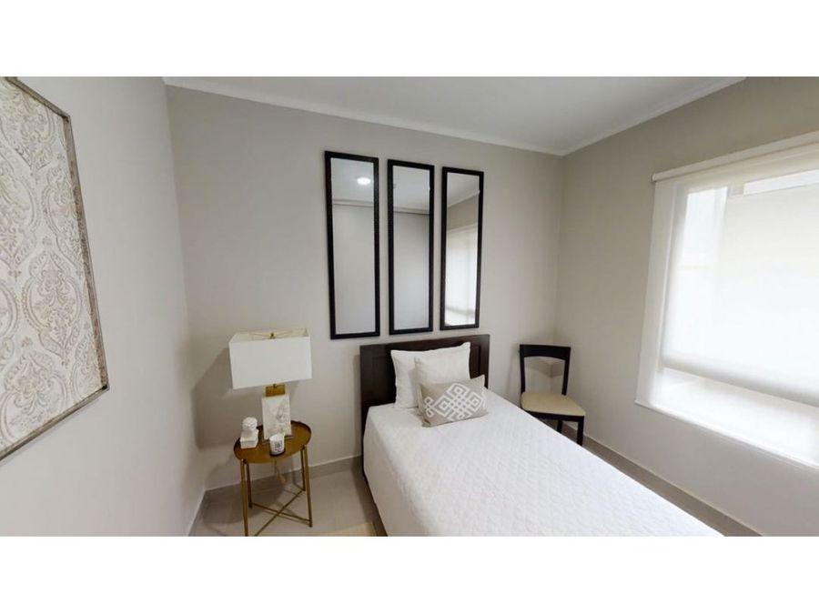 venta de apartamentos heredia condominio francisco de heredia