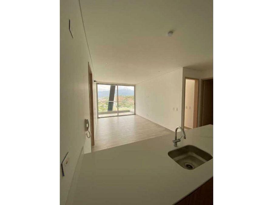 venta de apartamento para estrenar en playa salguero