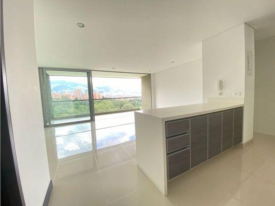 venta de apartamento sector el campestre