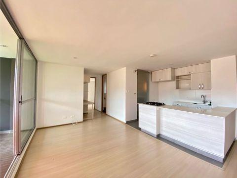 venta de apartamento sector esmeraldal