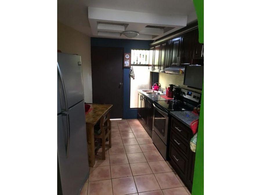 venta de casa desamparados patarra urbanizacion naranjitos