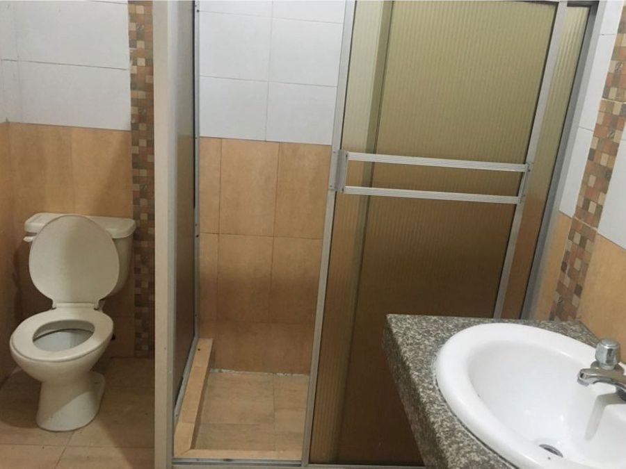 venta de casa cdla mucho lote etapa 5 norte de guayaquil