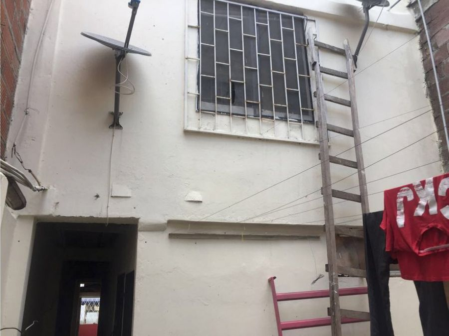 venta de casa en sur de guayaquil