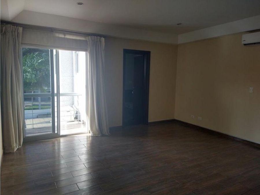 venta de casa escazu bello horizonte condominio tirreno