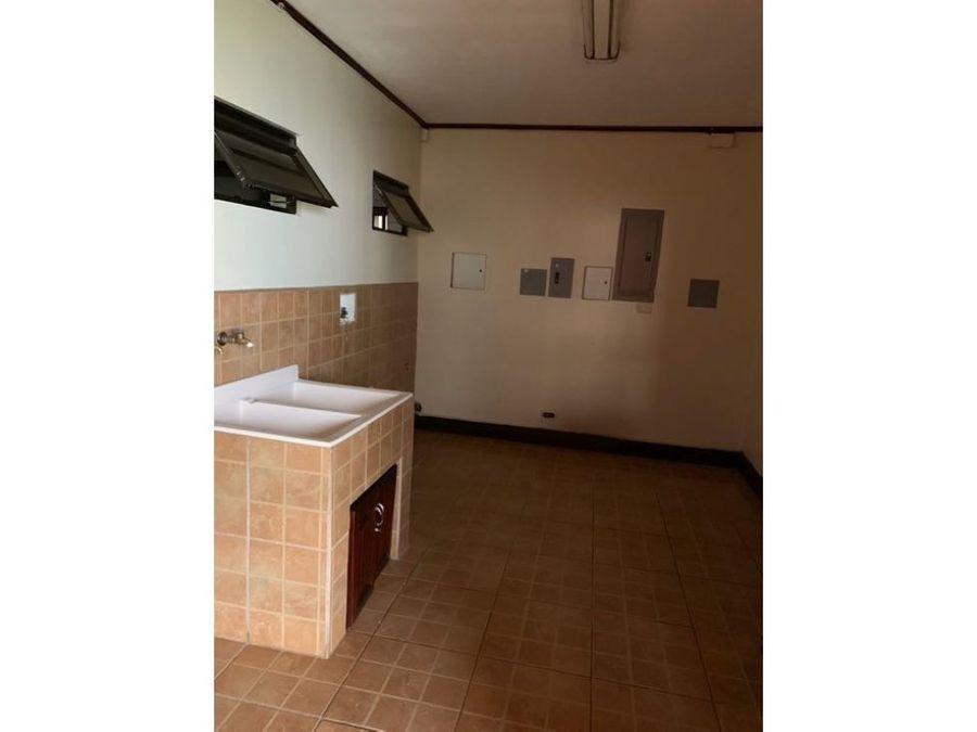 venta de casa heredia san francisco condominio hacienda san agustin