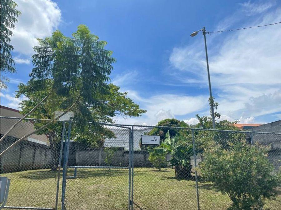 venta de casa heredia ulloa residencial casablanca