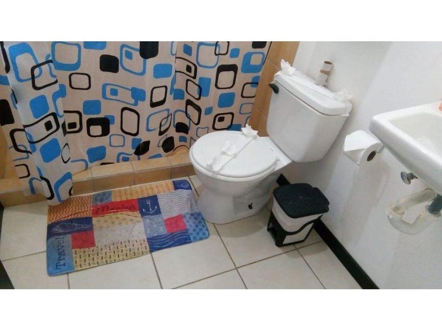 venta de casa puntarenas herradura condominio malaga