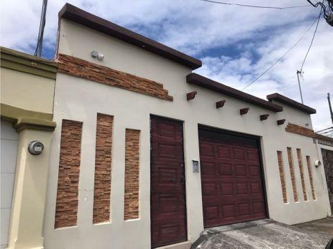 venta de casa uso comercial cartago residencial el molino