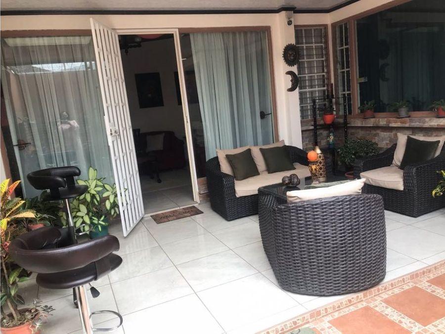 venta de casa uso mixto cartago residencial el molino