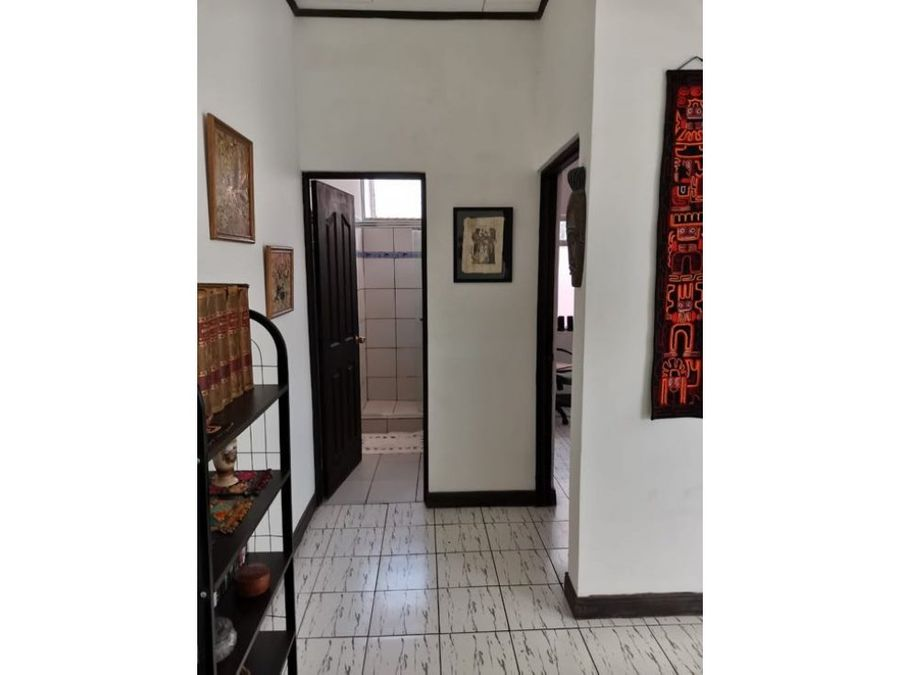 venta de dos apartamentos heredia san pablo