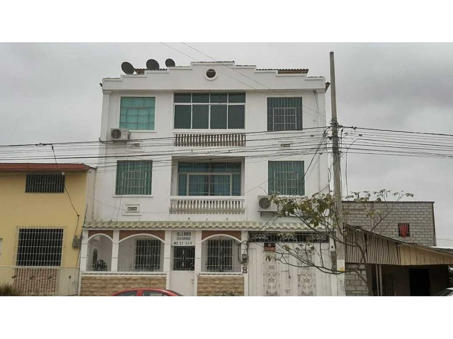 venta departamento barrio guayaquil playas