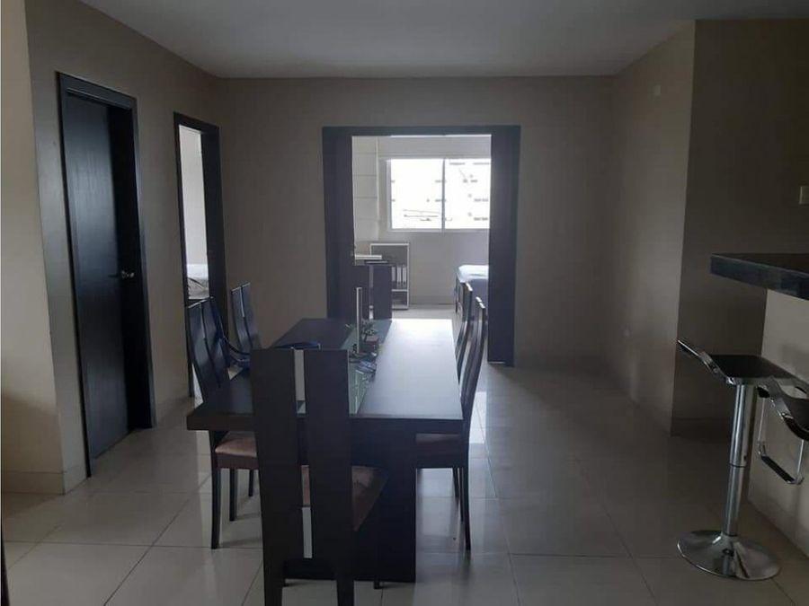 venta departamento kennedy norte norte guayaquil