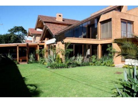 venta hermosa casa en san jose de bavaria