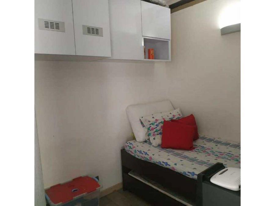 venta impecable remodelado apartamento el marques