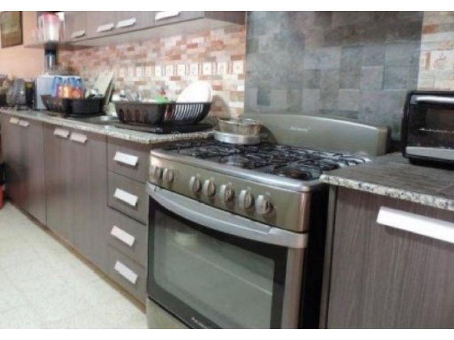 venta propiedad villa de las fuentes rmv 111219