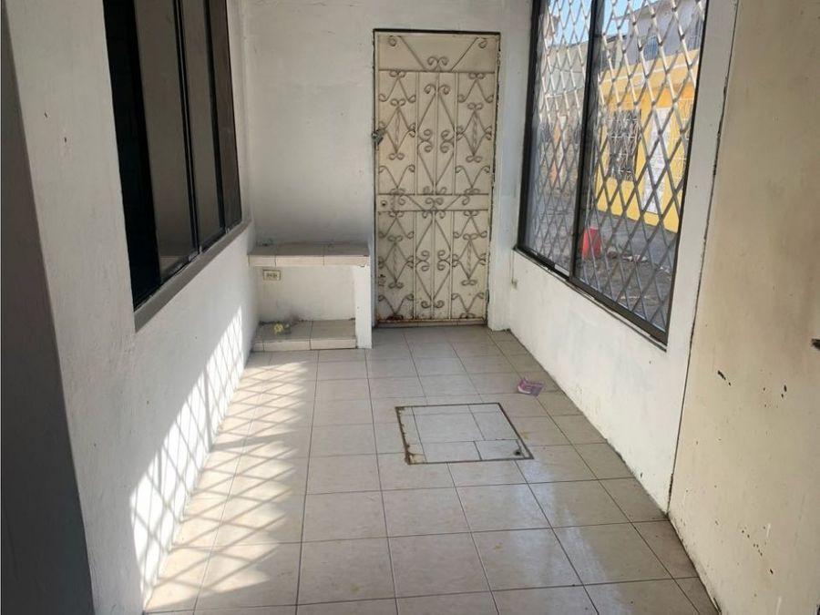 venta casa unifamiliar en sauces 4 norte de guayaquil
