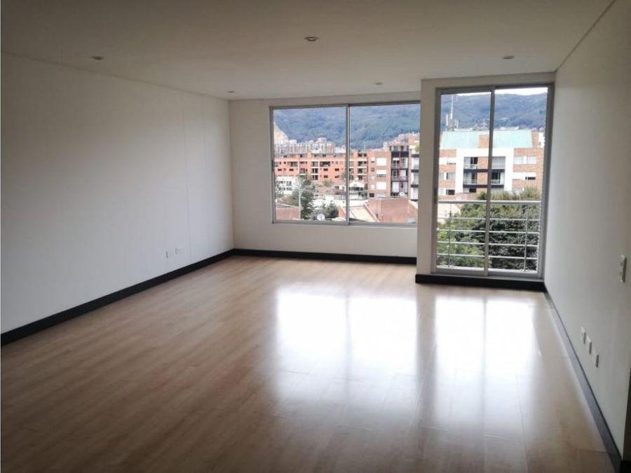 ventarenta apartamento nueva autopista 98m2 3alcobas3banosbalcon