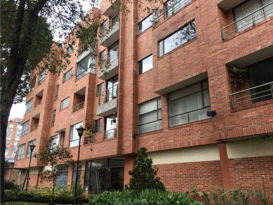 vento apartamento 3 habitaciones en la calleja