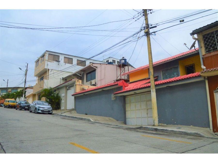venta de casa cdla urbanor norte de guayaquil