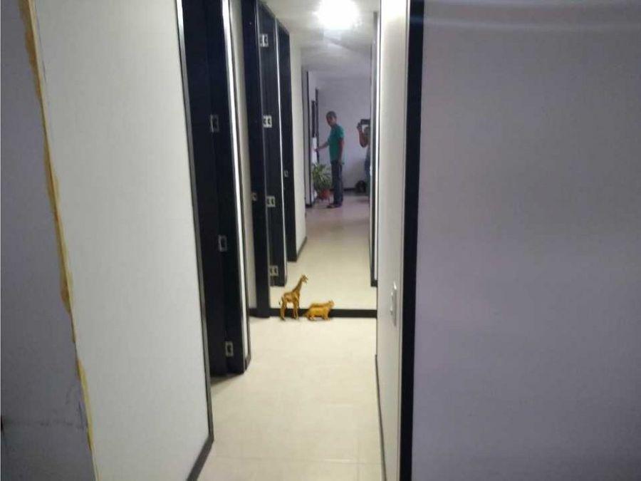 vendo apartamento en el sur de cali barrio limonar unidad cerrada
