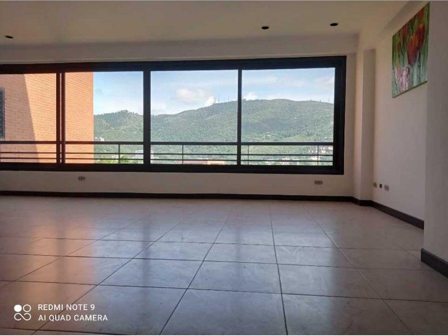 en venta thownhouse 243m2 5h6b2pe lomas de la trinidad