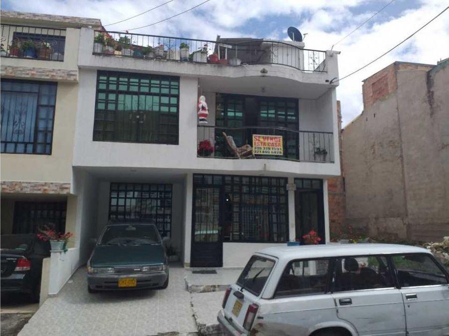 vendo amplia casa dos apartamentos indep terraza