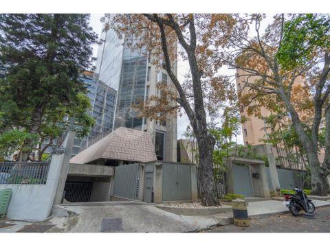 vendo apartamento 50 m2 1h1b1p la castellana