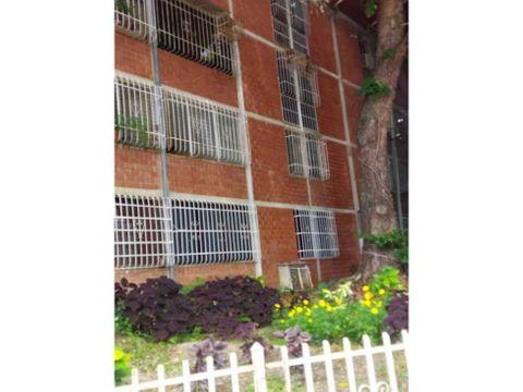 vendo apartamento 6244m2 2h1b1pe guatire valle arriba