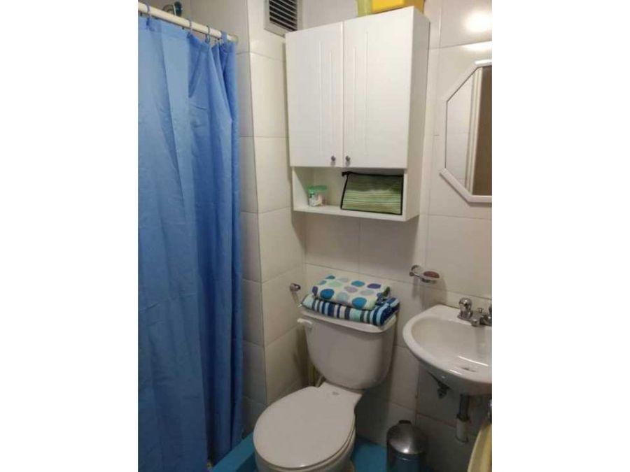 vendo apartamento 69m2 2h2b1pe san jose 3081
