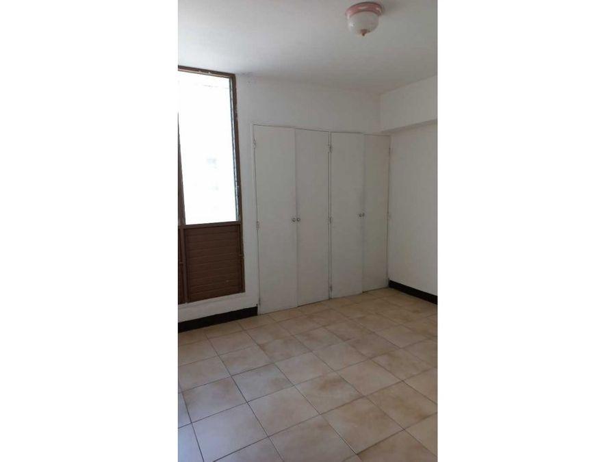 vendo apartamento 75m2 4h2b1pe la bonita 1935