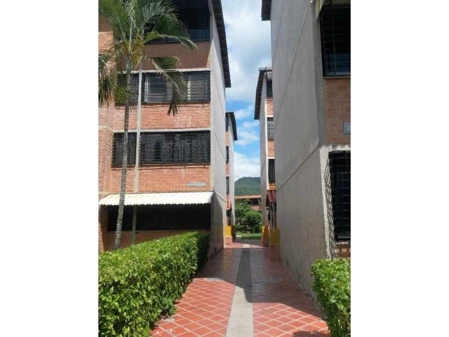 vendo apartamento 75m2 3h2b1pe terrazas del este