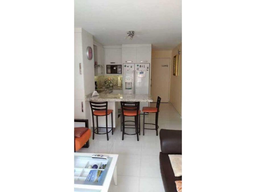 vendo apartamento 75m2 3h2b2pe el encantado